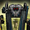 Droids at the Gates Online Strategy game