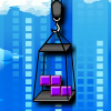 Droptris Online Puzzle game