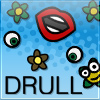 Drull Online Action game
