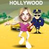 Drunken Celebrities Online Adventure game