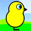 Duck Life Online Action game