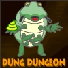 Dung Dungeon Online Puzzle game