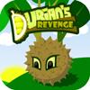 Durians Revenge Online Puzzle game