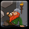 Dwarfs dungeon Online Arcade game