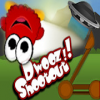 Dwooz Shootout Online Shooting game
