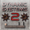 Dynamic Systems 2 Online Miscellaneous game