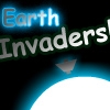 Earth Invaders Online Shooting game