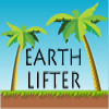 Earth Lifter Online Adventure game