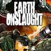 Earth Onslaught Online Action game