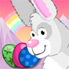 Easter Dreaming Online Arcade game
