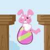 Easter Eggs Shooter Online Puzzle game