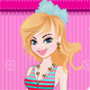 Easter Esther Online Girls game