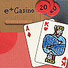 eCasino Blackjack Paper Online Miscellaneous game