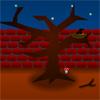 Echanted Graveyard escape Online Adventure game