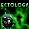 Ectology Online Puzzle game