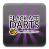 Black Ace Darts Online Sports game