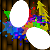 Eggmasher Online Action game