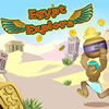 Egypt Explore Online Miscellaneous game