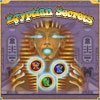 Egyptian Secrets Online Puzzle game