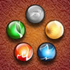 Element Quest Online Puzzle game