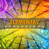 Elemental Explosions Online Puzzle game