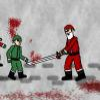 Elf Slaughter Online Action game