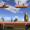 Elite Corps Afghan Mission Online Arcade game