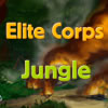 Elite Corps Jungle Mission Online Arcade game