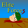 Elite Forces Online Arcade game