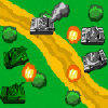 Elite Tanks Online Action game
