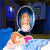 Emis Magical Dream Escape Online Adventure game