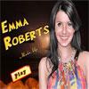 Emma Roberts Makeup Online Girls game