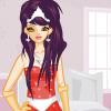 Emo Princess Online Girls game