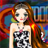 Emo Princess Game Online Miscellaneous game