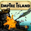 Empire Island Online Shooting game