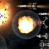Endless Space Defense Online Strategy game