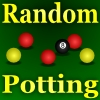 English Pub Pool Random Potting Online Action game