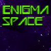 Enigma Space Online Miscellaneous game