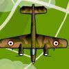 Epic Dog Fighter Online Adventure game