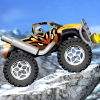 Epic Truck Online Adventure game