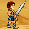 Epic Warrior Online Action game
