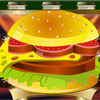 Equivalent food stuffs Online Puzzle game