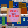 Escape The Bedroom Online Adventure game