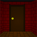 Escape the house of Evil Online Miscellaneous game