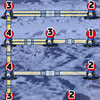 ET Energy Station Online Puzzle game
