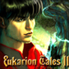 Eukarion Tales 2 Online Action game