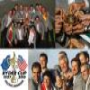 Europe Wins The Ryder Cup 2010 Puzzle Online Puzzle game