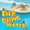 Ever Rising Water Online Sports game