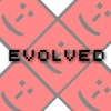 EVOLVED Online Puzzle game