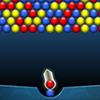 Exoot Bouncing Balls Online Shooting game